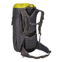 Thule Stir 35L Herren Hiking Rucksack Trekking Wandern 3203543 grau