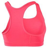 PUMA Damen 4Keeps Bra M Bustier SPORT-BH BRA pink 516996 35