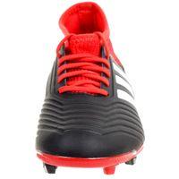 Adidas PREDATOR 18.3 FG Kinder Fussballschuh DB2318  Fussballschuh Kinder DB2318