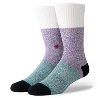 1 Paar Stance Classic Medium Cushion NEAPOLITAN Herren Socken