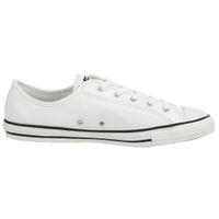 Converse CT All Star Dainty GS OX 564984C
