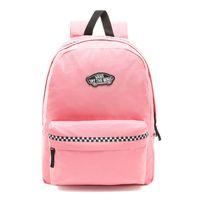 VANS WM Expedition II Backpack Rucksack rosa