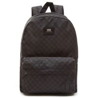 VANS Old Skool II Backpack Rucksack Grau