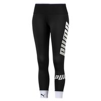 PUMA Damen Modern Sports Leggings Pant Hose 580081 01