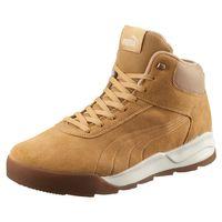 Puma Herren Desierto Sneaker Winterschuh Boots gefüttert  361220