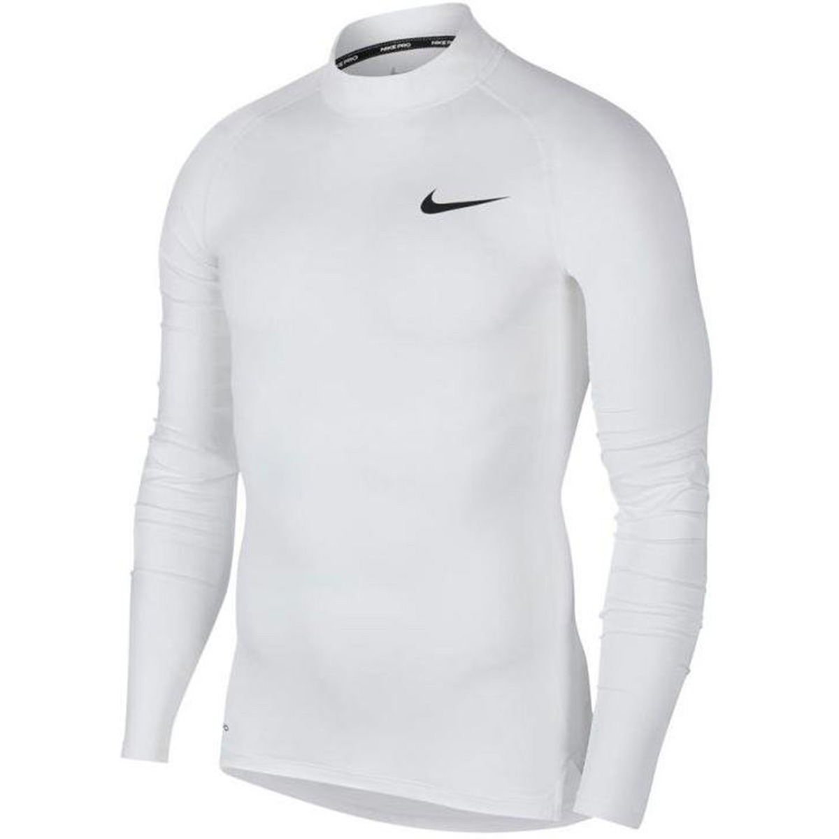 nike dri fit shirt compression herren s