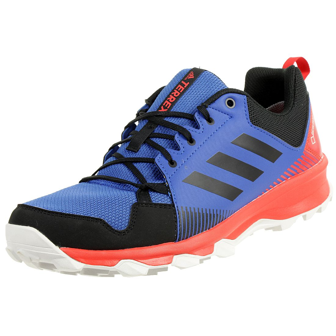 Adidas Herren Terrex Tracerocker GTX Trailrunning Schuh