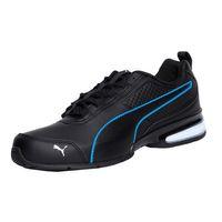 Puma Leader VT SL Herren Sneaker Schuhe Laufschuhe 365291