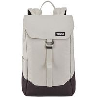 Thule Lithos 16L Rucksack Backpack Notebook Tablet