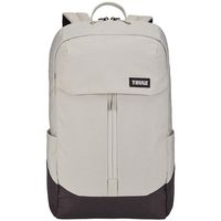 Thule Lithos 20L Rucksack Backpack Notebook Tablet