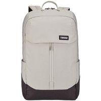 Thule Lithos 20L Rucksack Backpack Notebook Tablet