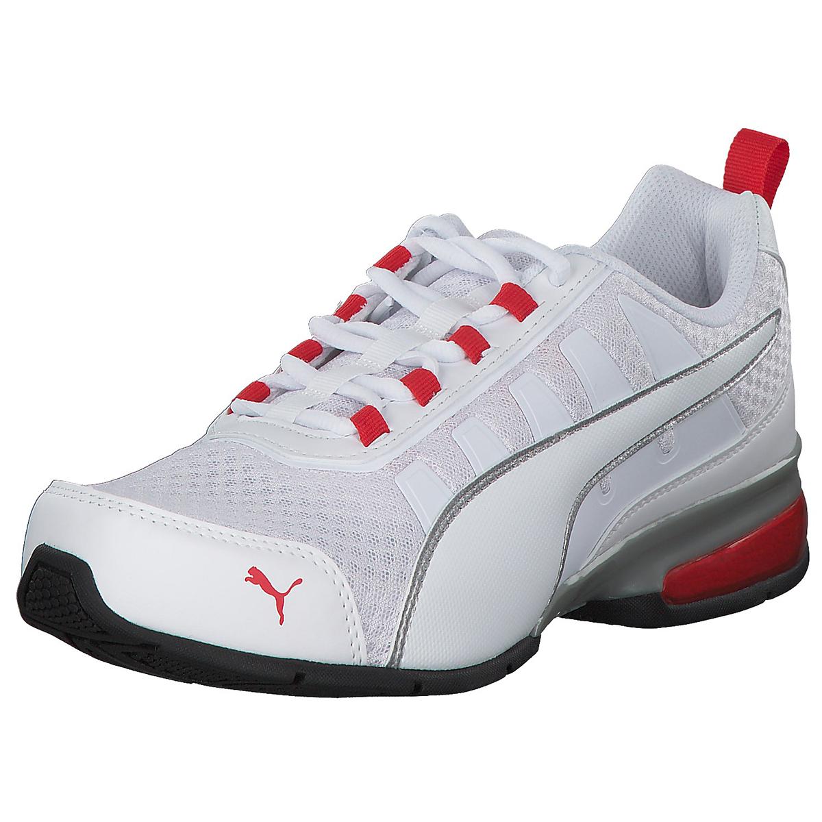 Puma Leader VT Mesh Unisex Sneaker Schuhe Laufschuhe 365292