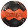 Kempa Handball Leo Gr.1 schwarz orange 200189201  001