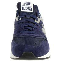 New Balance CM997 HCE Sneaker Herren Schuhe NAVY