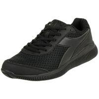 Nike Air Max Command Sneaker original Gr 44 in 47803 Krefeld