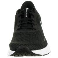 Nike Revolution 5 Laufschuhe Herren MEN Running Sportschuhe Run schwarz