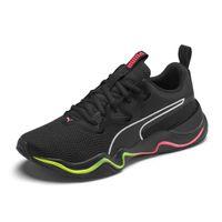 Puma Zone XT Wns Damen Sneaker Laufschuh Fitness schwarz 193031 05