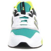New Balance CM997 HZL Sneaker Herren Schuhe weiss