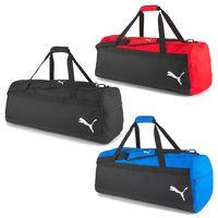 Puma teamGOAL 23 Teambag L Sporttasche Fussball Training 076862