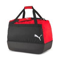 Puma teamGoal 23 Teambag M BC ( Boot Compartment) Training Fussball  076861