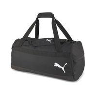 Puma teamGoal 23 Teambag M Sporttasche Training Fussball 076859