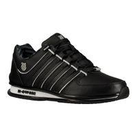 K-Swiss Rinzler SP Herren Sneaker Sportschuh 02283-046-M Schwarz