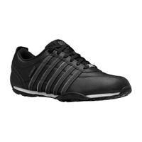 K-SWISS Arvee 1.5 Herren Sneaker Sportschuhe 02453-014-M Schwarz