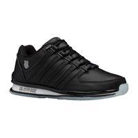 K-Swiss Rinzler SP SB Herren Sneaker Sportschuh 06604-017-M Schwarz