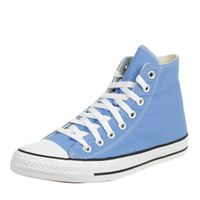 Converse Unisex Seasonal Color Chuck Taylor AS High-Top Sneaker 166706C