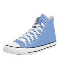 Converse Unisex Seasonal Color Chuck Taylor AS High-Top Sneaker 166706C
