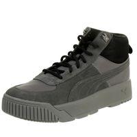 Puma Herren Tarrenz SB High-Top Sneaker Stiefel 370551  Grau