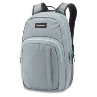Dakine Rucksack Campus M 25 Liter Laptop Schulrucksack Backpack Leadblue