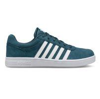 K-SWISS Court Cheswick SP SDE Herren Sneaker Sportschuhe 06595-458-M Blau