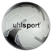 Uhlsport NITRO SYNERGY Fussball Spiel- und Training Ball 1001667021 Gr. 5