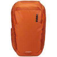 Thule Chasm Backpack 26L Trekkingrucksack Laptoptasche Tagesrucksack 3204292 Orange