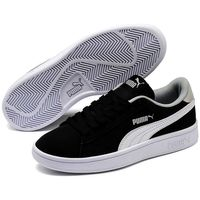 Puma Smash v2 Buck JR Junior Kinder Sneaker Schuhe Sportschuh 365182 14