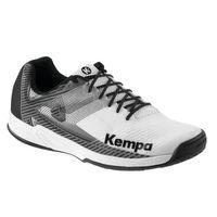 Kempa WING 2.0 Herren Hallenschuh Handballschuhe 200854003 Weiß