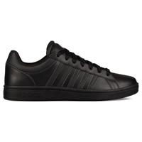 K-SWISS Court Winston Herren Sneaker Sportschuh 06154-010-M Black
