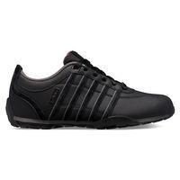 K-SWISS Arvee 1.5 Herren Sneaker Sportschuhe 02453-081-M schwarz