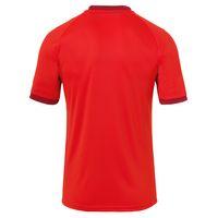 Uhlsport 1.FC Köln Auswärtstrikot Trikot Shirt 2020/2021 Kids rot