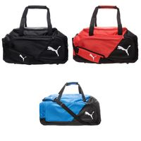 Puma Liga Large Bag Tasche Sporttasche ca. 83 Liter