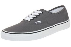 VANS Authentic Classic Sneaker Skate Schuhe Klassiker