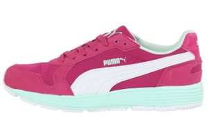Puma Future ST Runner Jr Sneaker 358301 03 Damen Kinder Schuhe