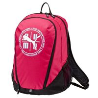 Puma Echo Backpack Sportrucksack Backpack Tasche Bag