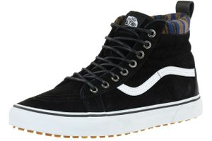 Herren Sneaker günstig online kaufen 12