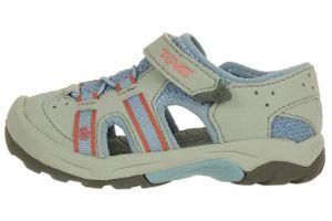 Teva Omnium Unisex Kinder Trekking Wanderschuhe Outdoor Sandalen Schuhe Kids