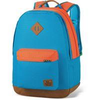 Dakine Rucksack Detail 27 Liter Uni Capitol Pack Laptop Schulrucksack Backpack Offshore
