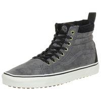 VANS Classic SK8-HI MTE Winter Sneaker Schuhe Scochguard 3M XH4