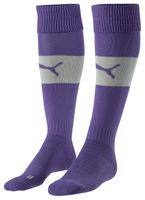 Puma BVB Stutzen Power Cat Fussball Wintersocken Dortmund 741458 06