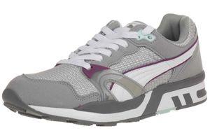 Puma Trinomic XT1 Plus Sneaker Schuhe 355621 08 Damen Women